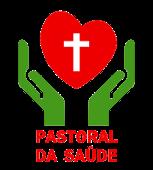 Pastoral da Saúde Rio